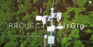 0-1meet-project-airgig-from-att-att-youtube