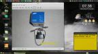 2016 – Samsung ES90 HD Digital Camera Review – (Updated) May 16