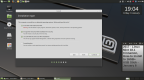 2017 – Linux Mint 18.1 Cinnamon, How-to Install to 16GB+ USB Stick (Encrypted) – January 6